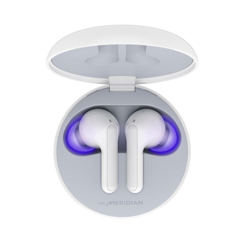 Audifono Bluetooth Lg Fn6 image number 1.0