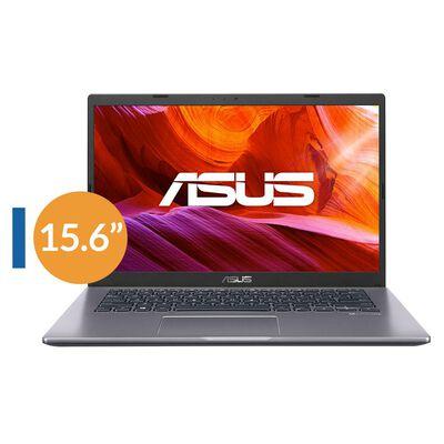 """Notebook Asus X509JA / Intel Core I5 / 4 GB RAM / 1 TB / 15.6"""""""