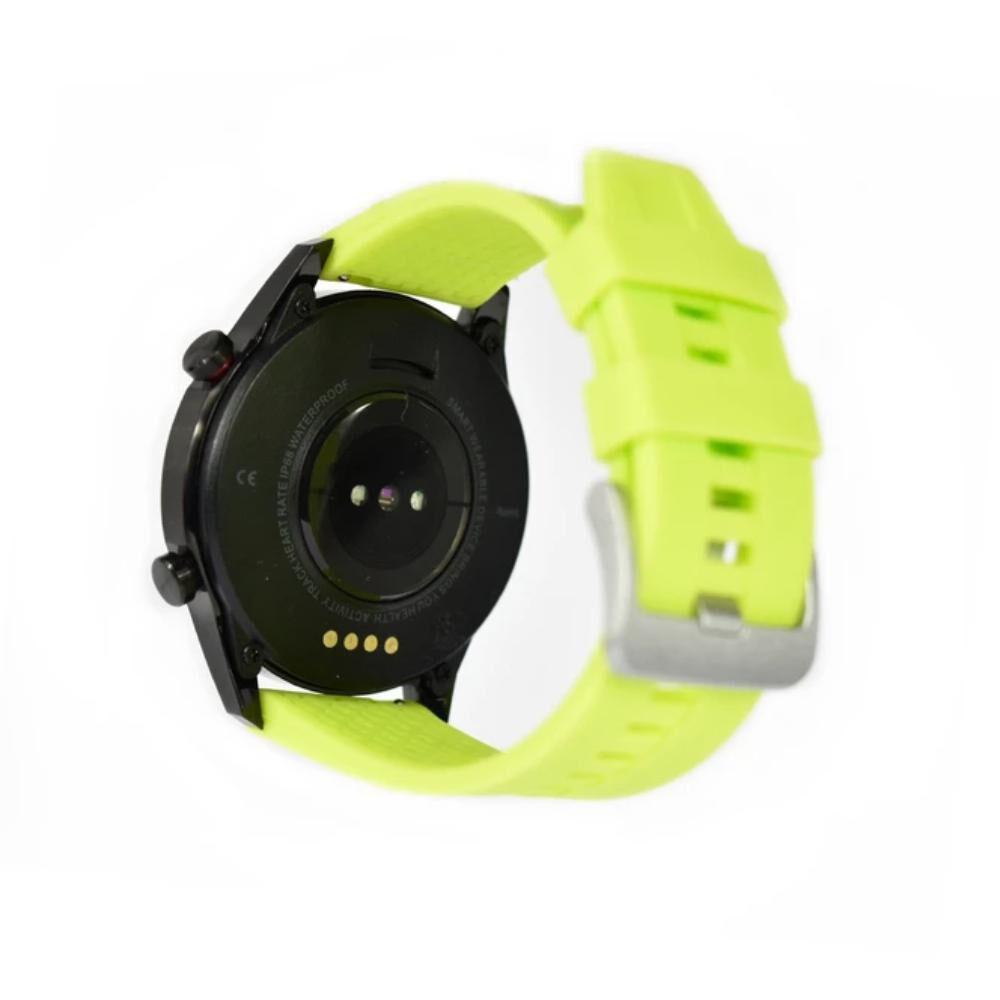 Smartwatch Lhotse Rd9 image number 2.0
