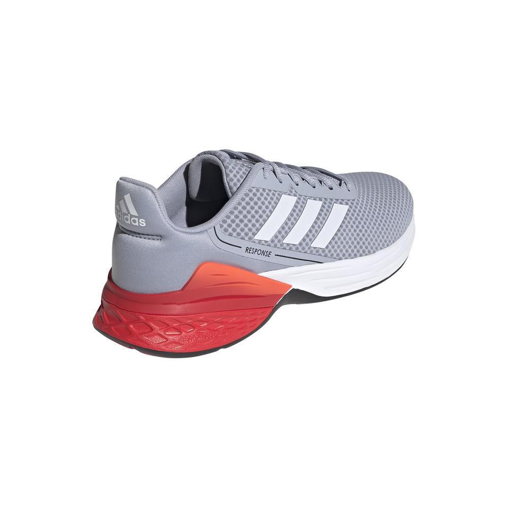 Zapatilla Running Hombre Adidas Response Sr image number 2.0