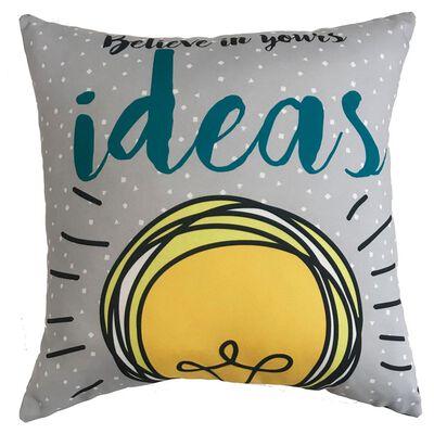 Cojín Ines Johnson Ideas