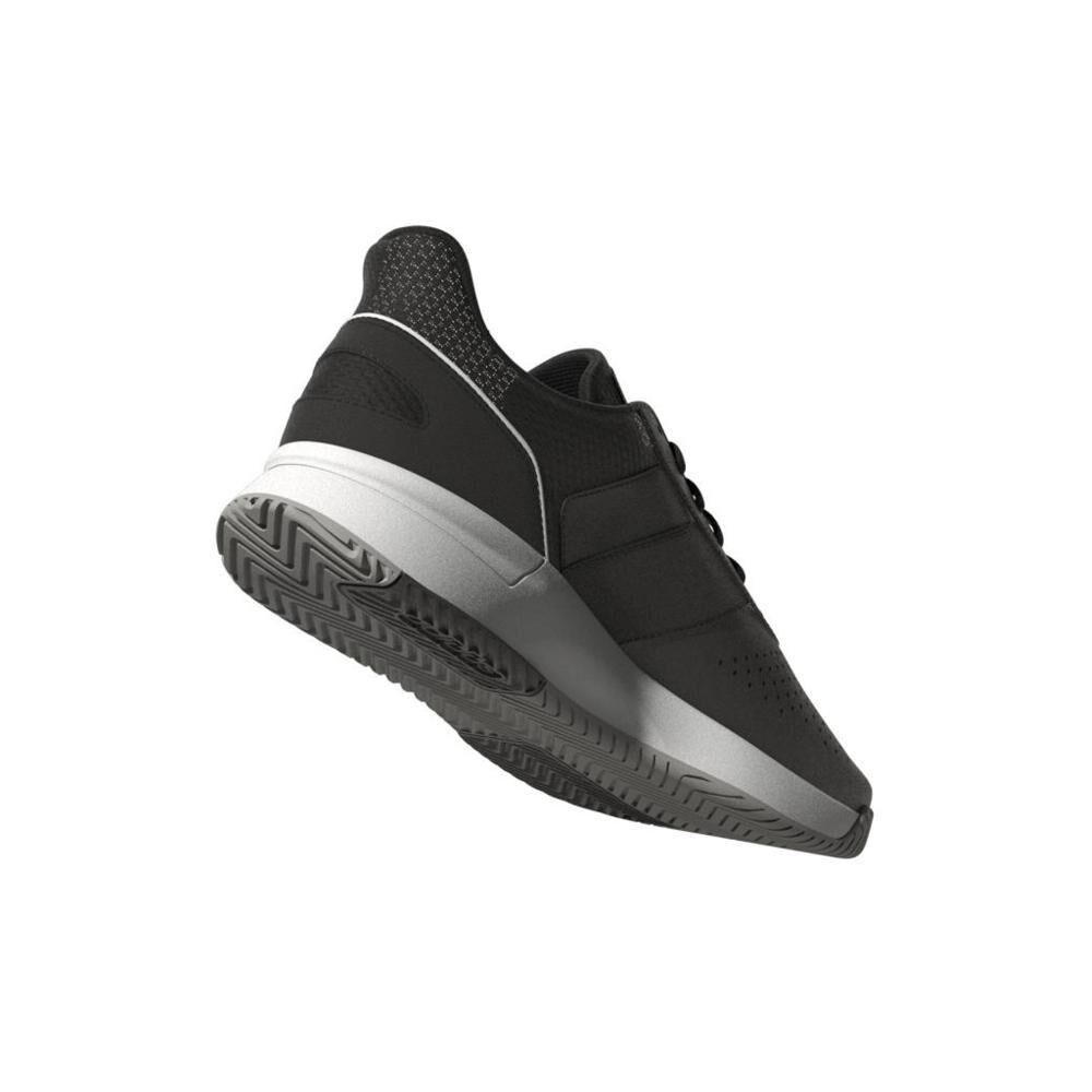 Zapatilla Tenis Hombre Adidas Courtsmash image number 3.0