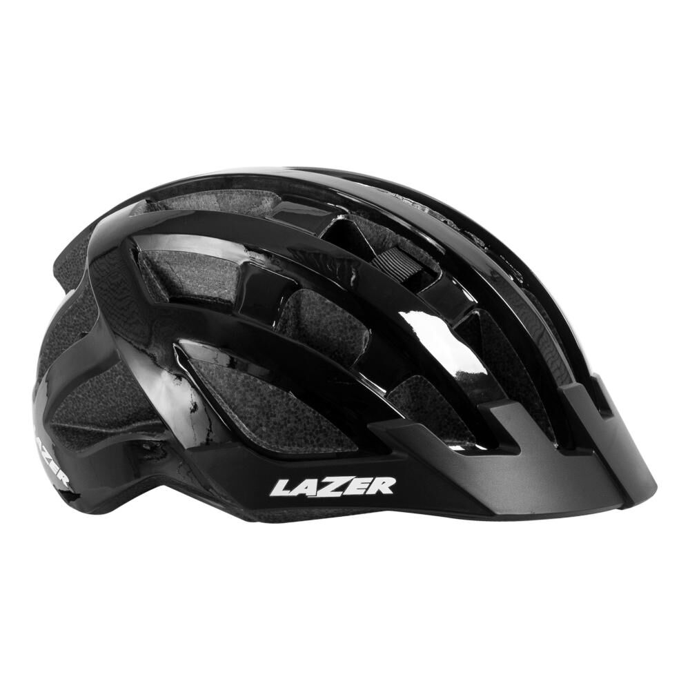 Casco Lazer Compact image number 0.0
