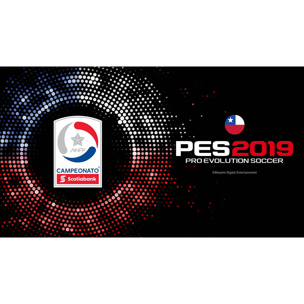 Juego Ps4 Pro Evolution Soccer 2019 image number 4.0