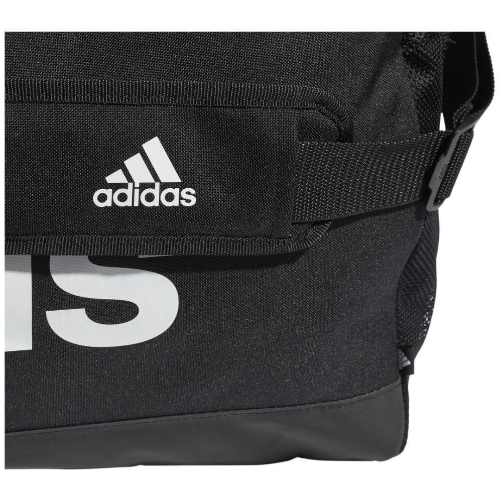 Bolso Adidas Essentials Logo / 67.25 Litros image number 4.0