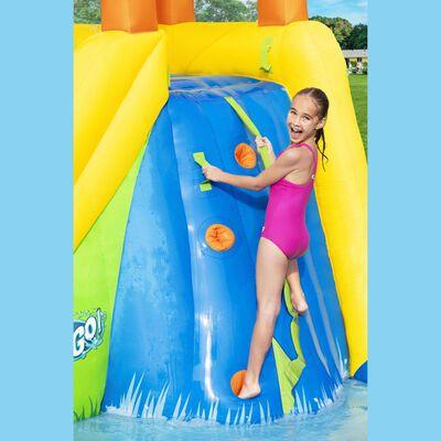 P Monte Splash Bestway 53345