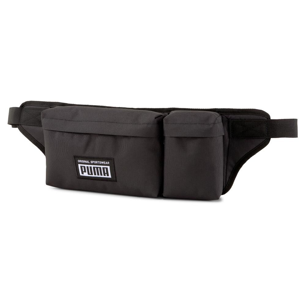 Bolso Unisex Puma Academy Multi Waist Bag image number 0.0