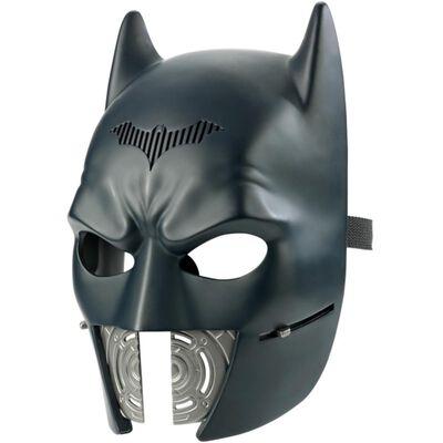 Máscara Dc Comic Batman Missions