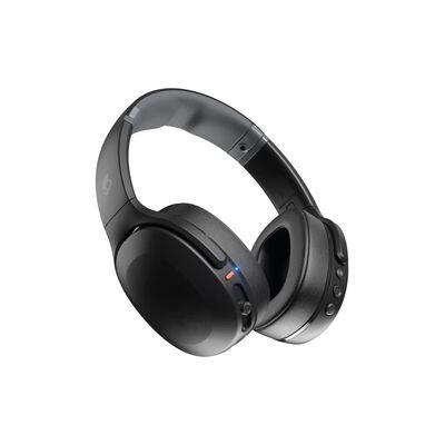 Audífonos Bluetooth Skullcandy Crusher Evo Wireless