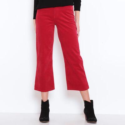Pantalon  Mujer Wados