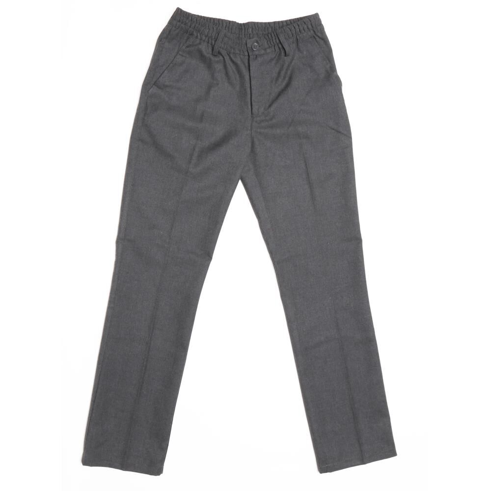 Pantalon Escolar Niño Polemic image number 0.0