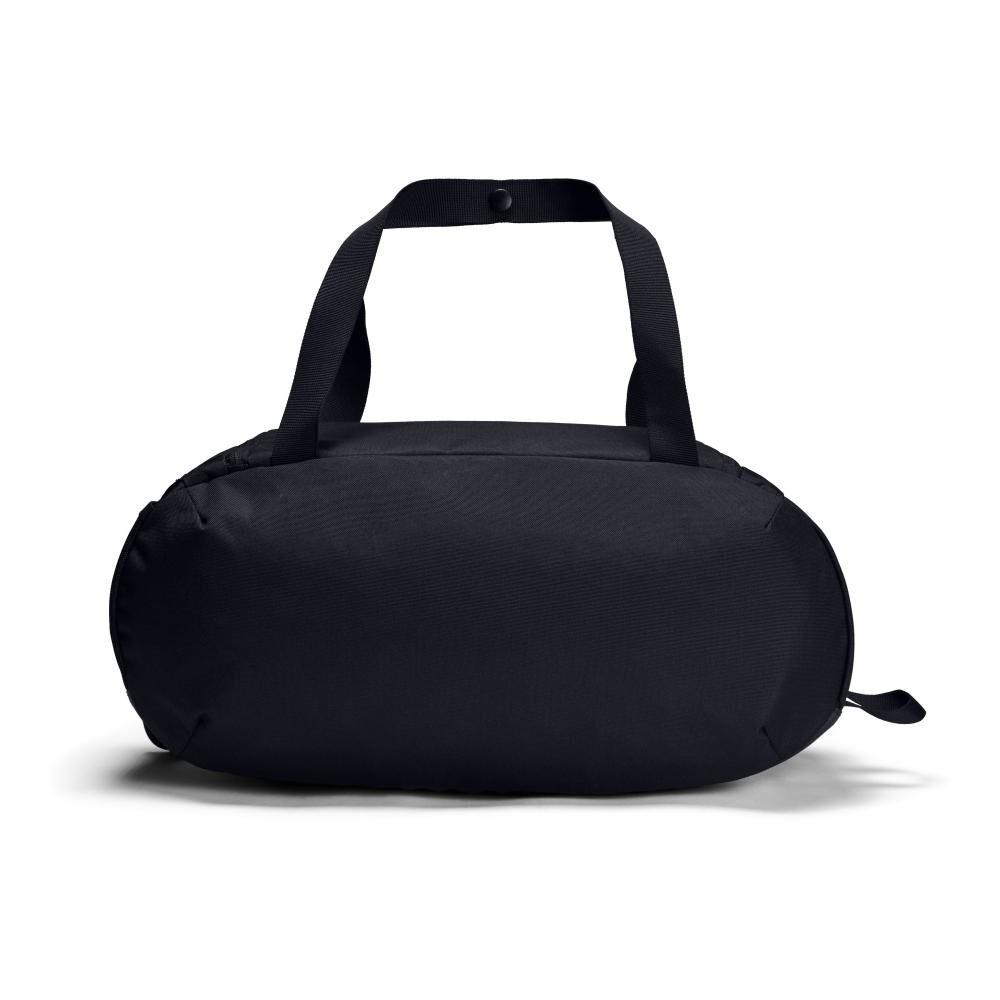 Bolso Under Armour 1352117-004 image number 1.0