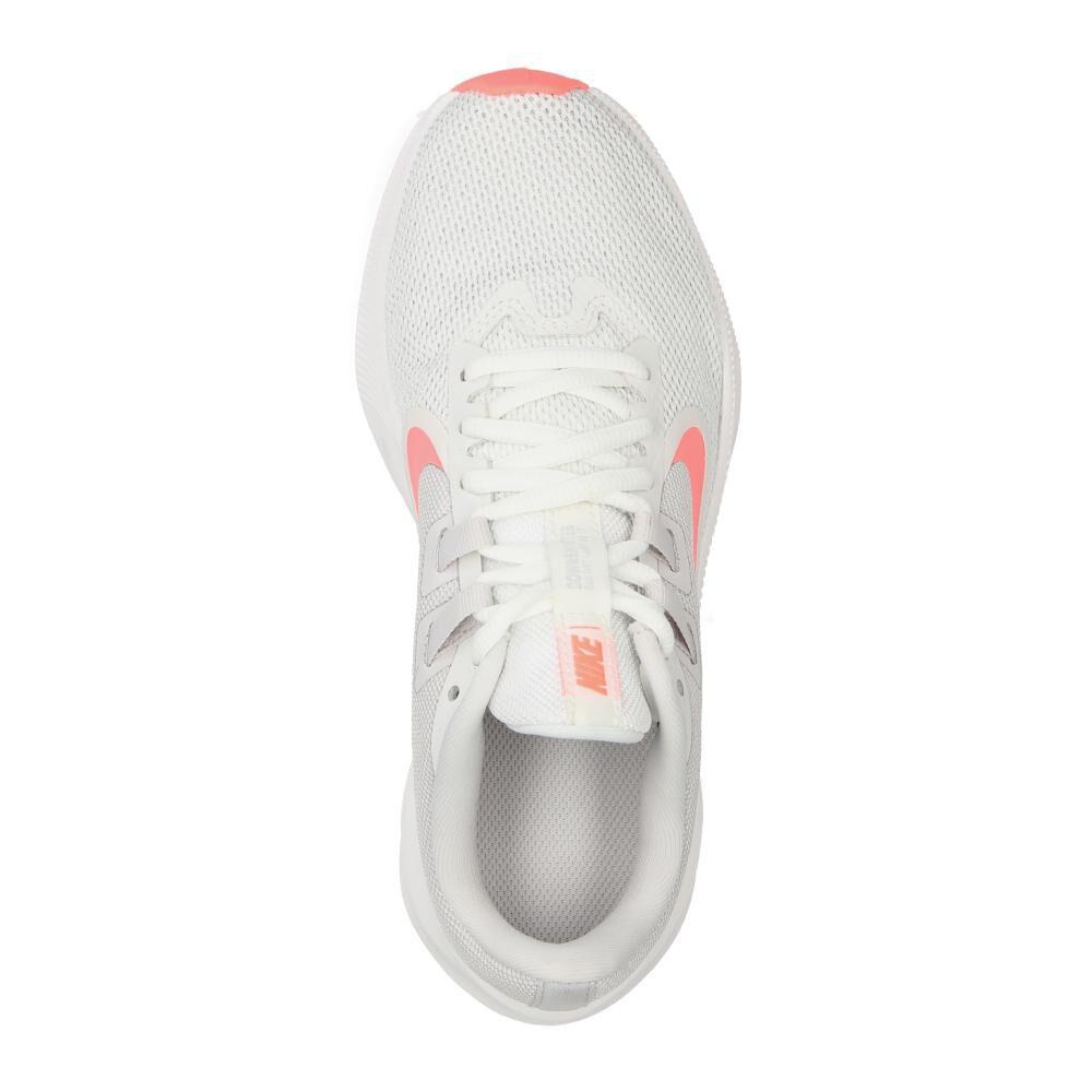 Zapatilla Running Mujer Nike Downshifter 9 image number 3.0