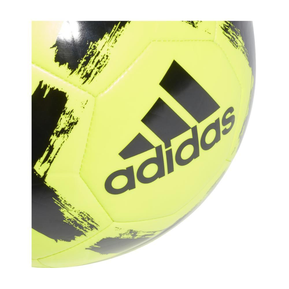 Balón De Futbol Adidas Starlancer N° 5 image number 2.0