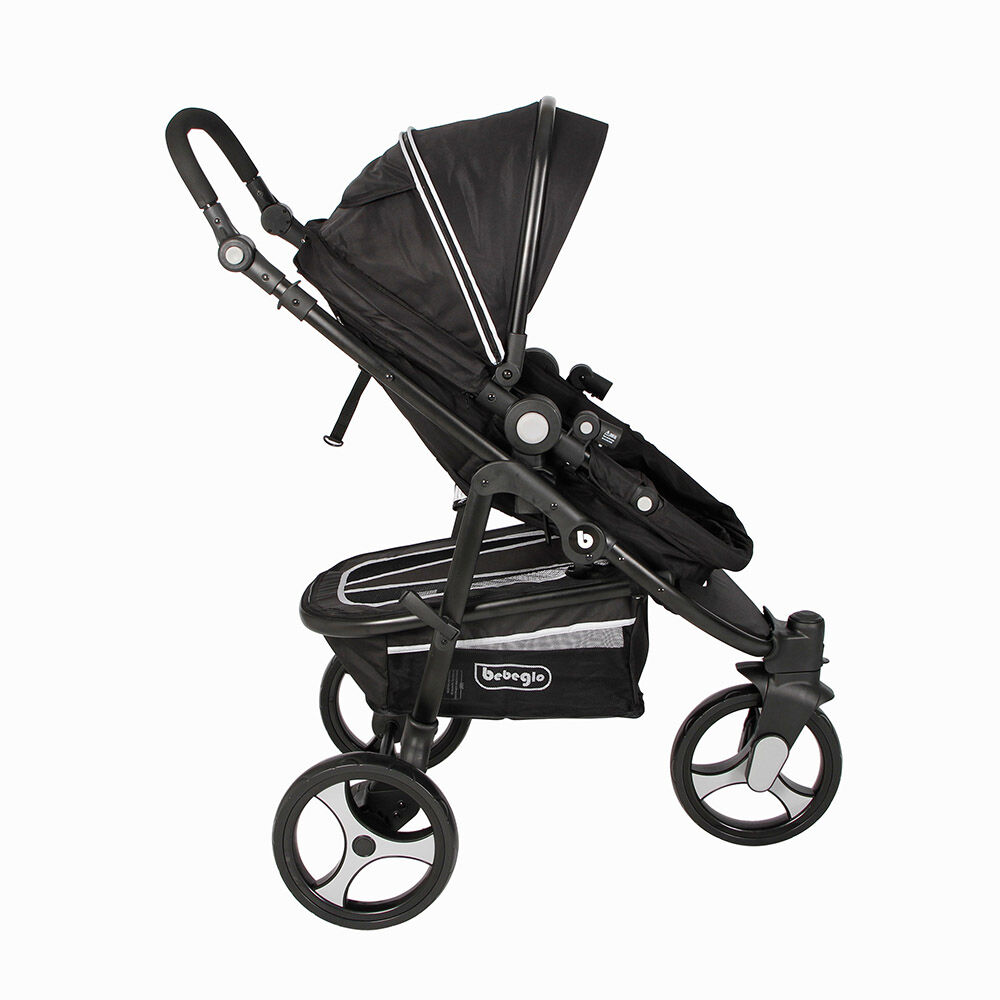 Coche Travel System Bebeglo Rs-13770 image number 3.0