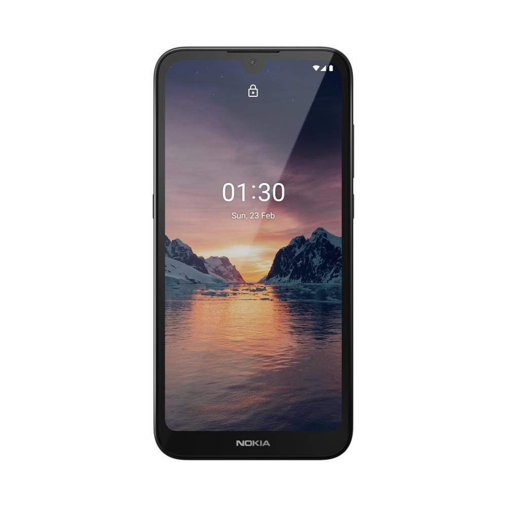 Smartphone Nokia 1.3  /  16 Gb   /  Wom image number 0.0