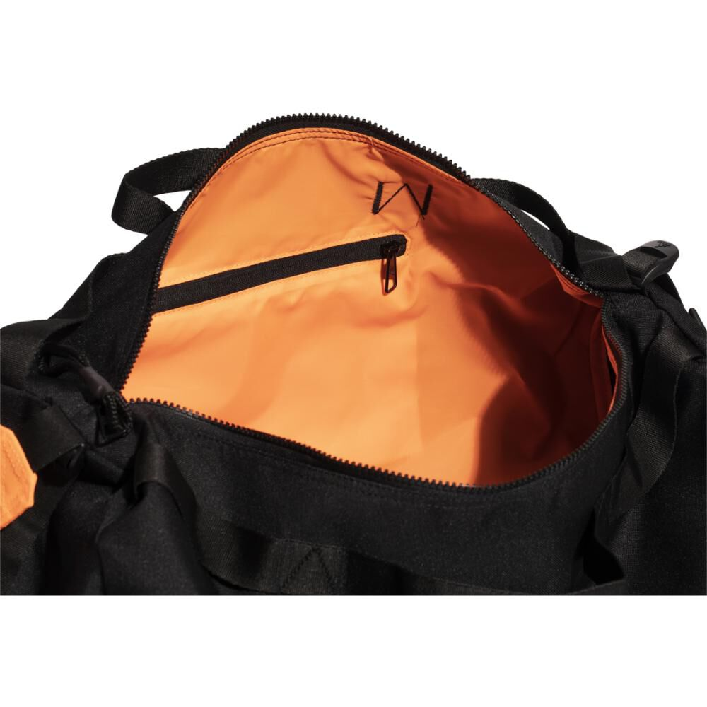 Bolso Mujer Adidas Standards Duffel / 32.5 Litros image number 8.0