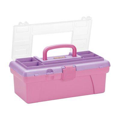 Caja Organizadora  Rimax Rx4945