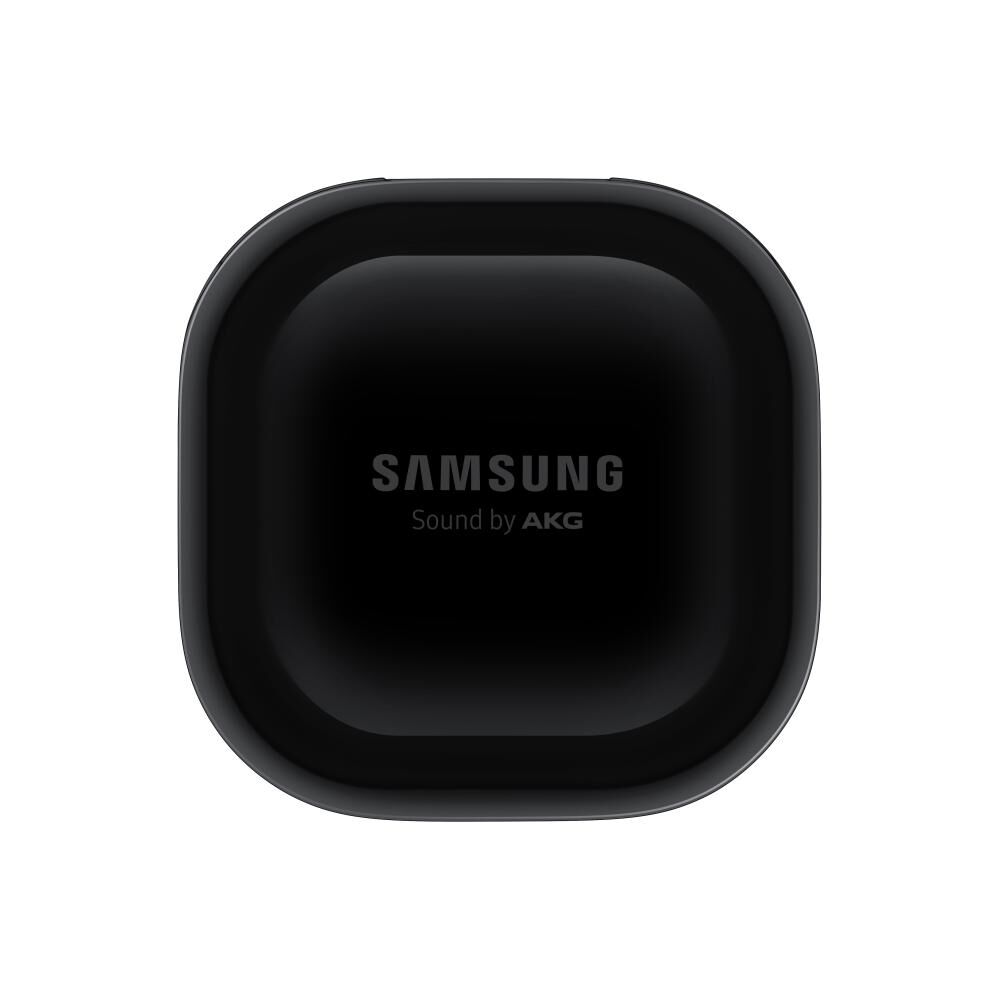 Audifono Bluetooth Samsung Galaxy Buds Live image number 7.0