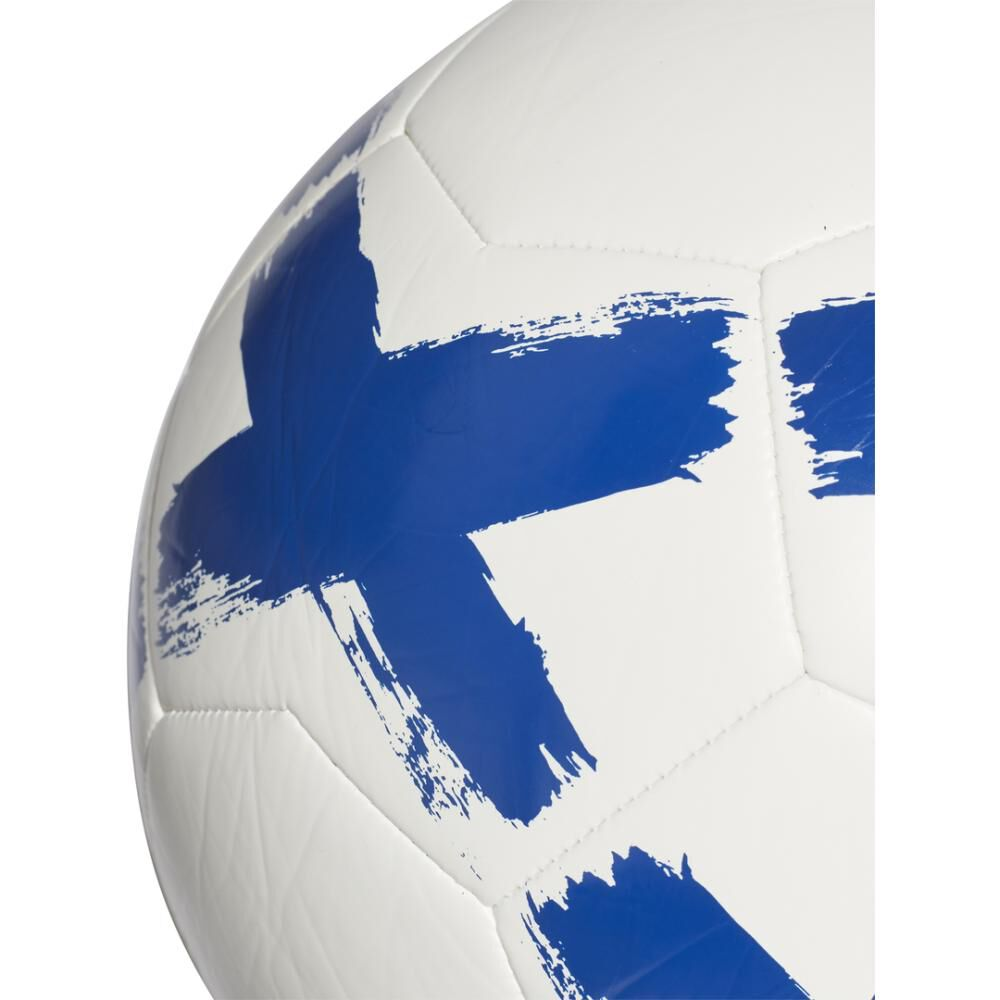 Balón De Fútbol Adidas Starlancer V Club N° 5 image number 3.0