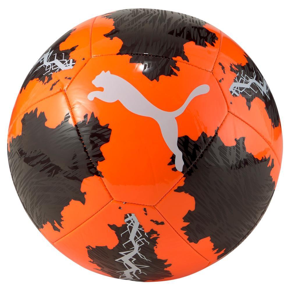 Balón De Fútbol Puma Puma Spin Ball N°5 image number 0.0