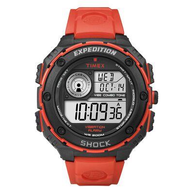 Reloj Hombre Timex T49984
