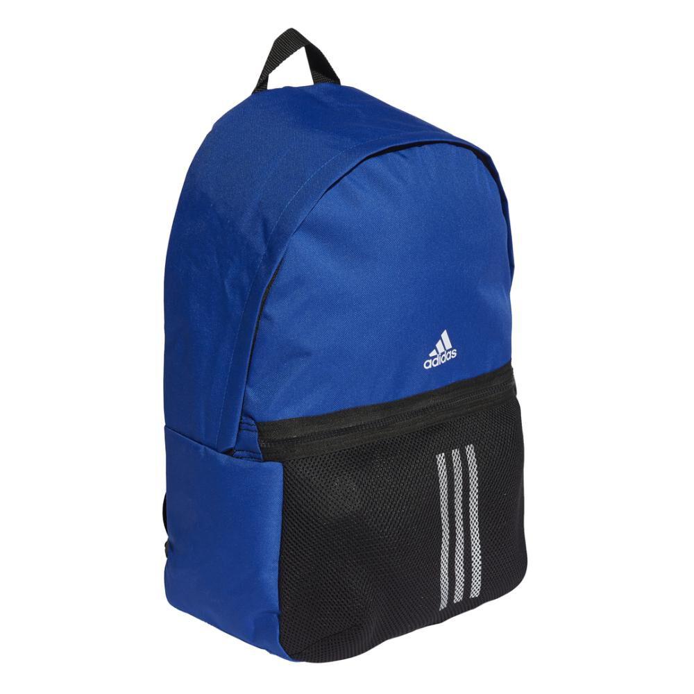 Mochila Adidas Classic image number 2.0