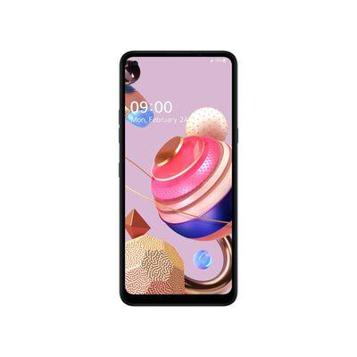 Smartphone LG K51S 64 Gb / Wom