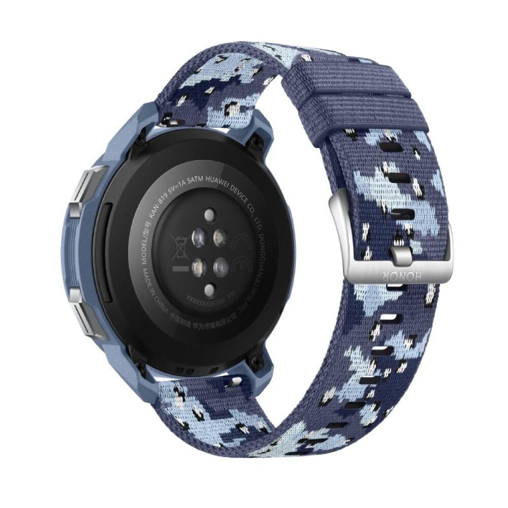 Smartwatch Honor Gs Pro / 4 Gb image number 2.0