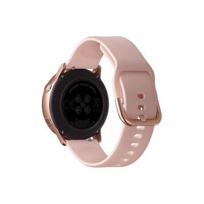 Smartwatch Samsung Galaxy Active Gold