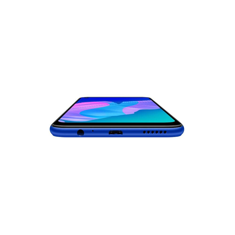 Smartphone Huawei Y7P / 64 Gb / Claro image number 5.0