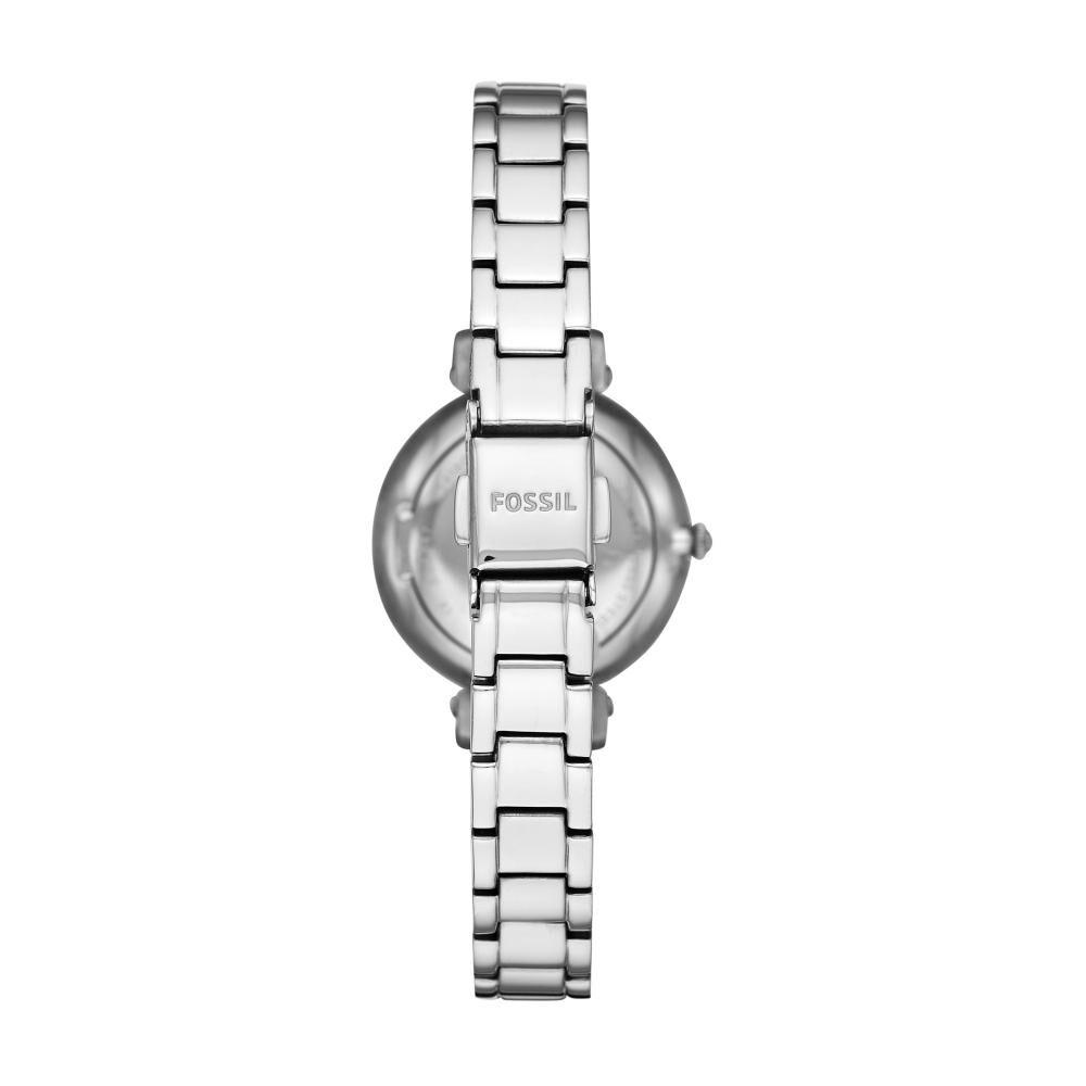 Reloj Fossil Es4448 image number 2.0