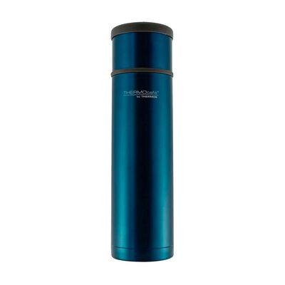 Termo Thermo En-350bl6 0.35 Litros