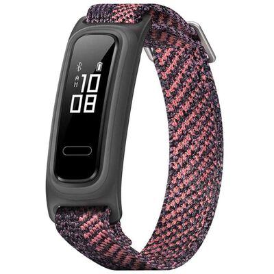 Banda Cardiaca Huawei 4E