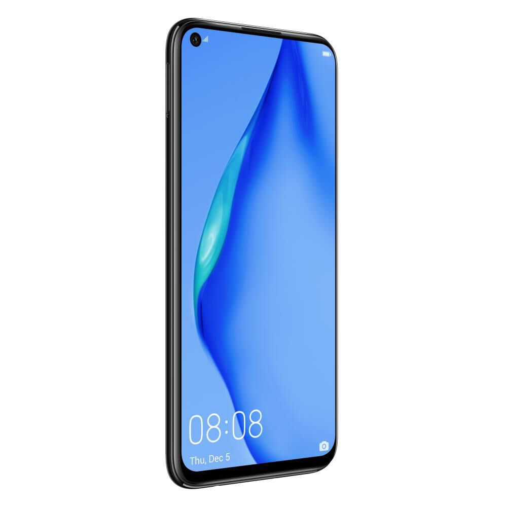 Smartphone Huawei P40 Lite  /  128 Gb   /  Liberado image number 2.0