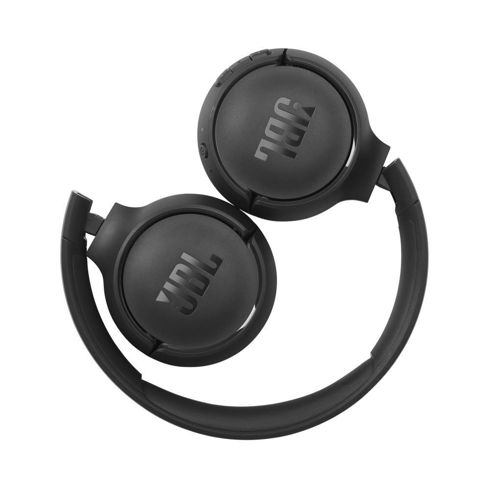 Audífonos Bluetooth Jbl Tune 510bt image number 4.0