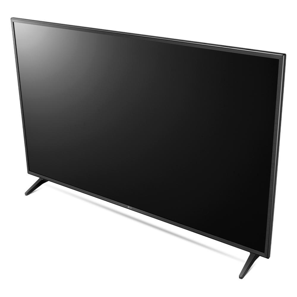 Led LG 55UN7100PSA / 55'' / Ultra HD 4K / Smart Tv image number 2.0