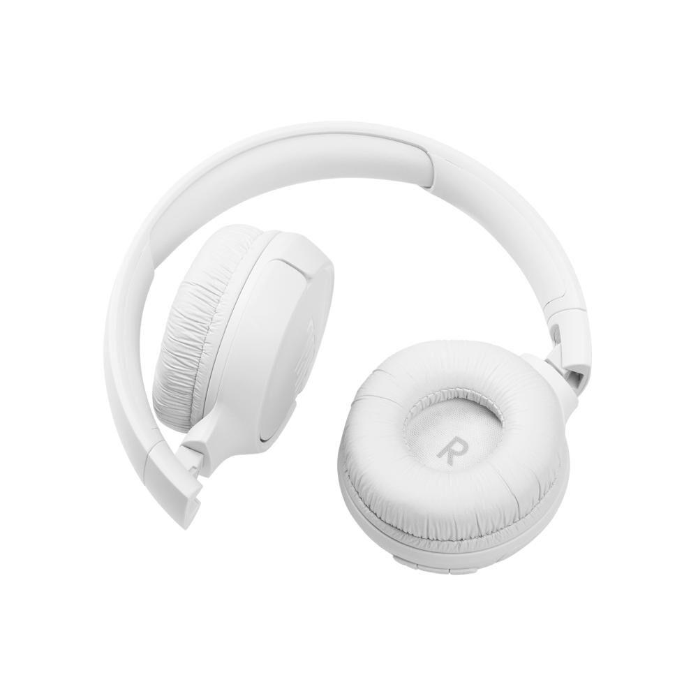 Audífonos Bluetooth Jbl Tune 510bt image number 5.0