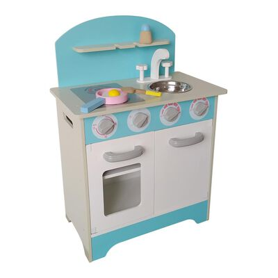 Juego De Rol De Cocina Gamepower Coc007