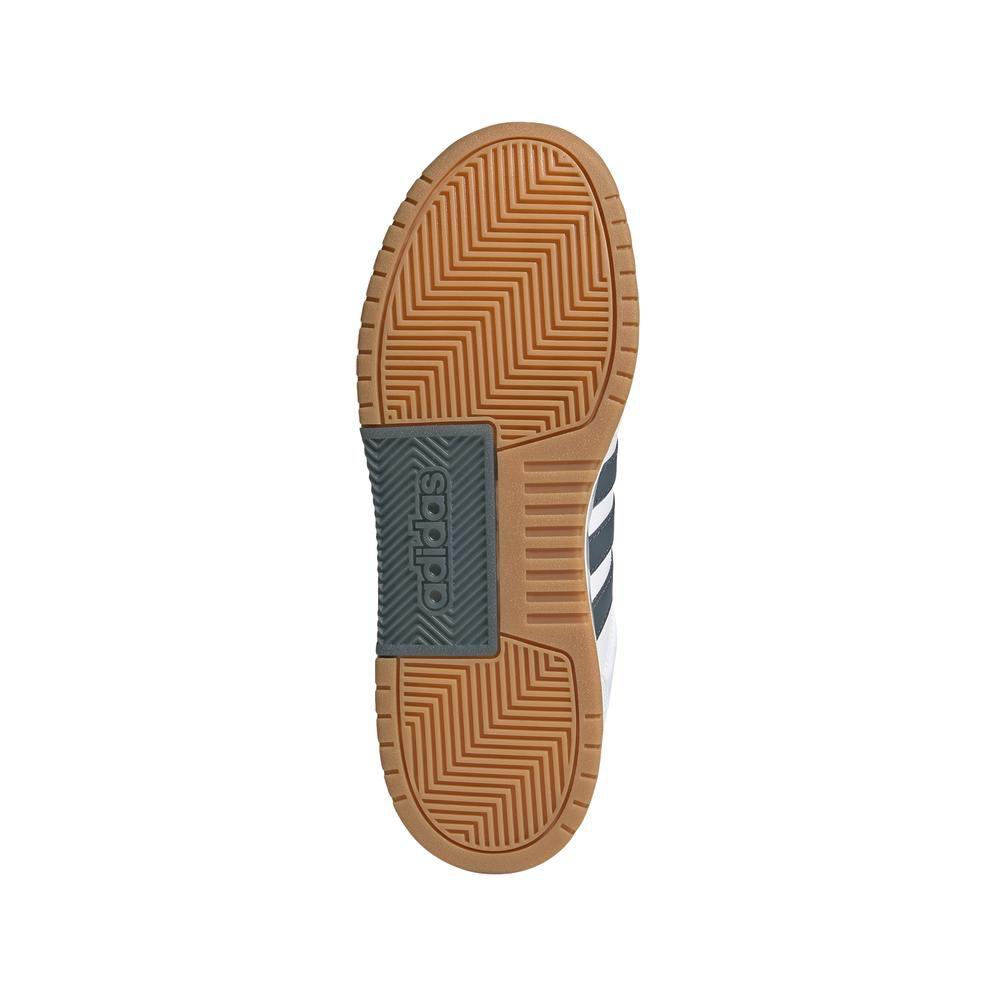 Zapatilla Urbana Hombre Adidas Entrap image number 4.0
