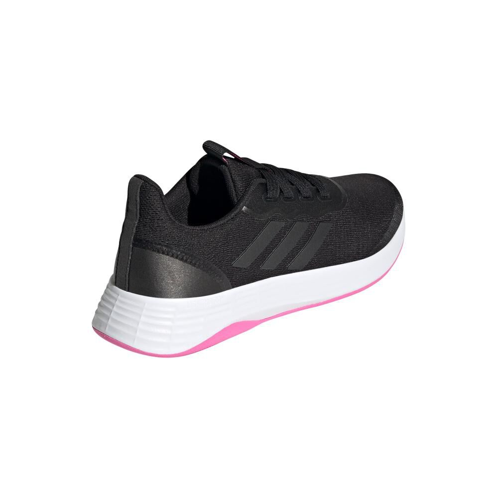 Zapatilla Running Mujer Adidas Qt Racer Sport image number 2.0