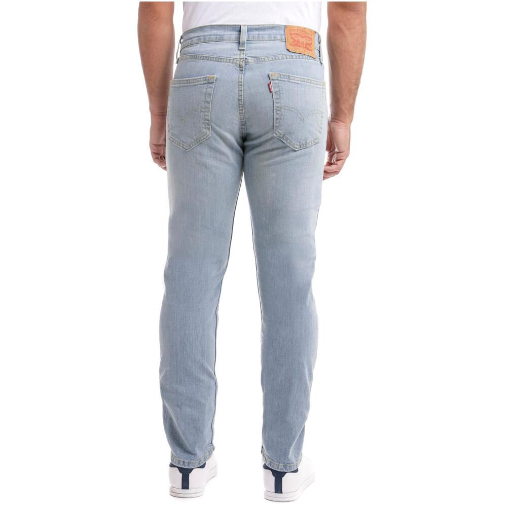 Jeans Hombre Slim Skinny Fit Levi´S 511 image number 1.0