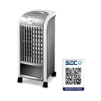 Climatizador Thorben 3 En 1 Digital