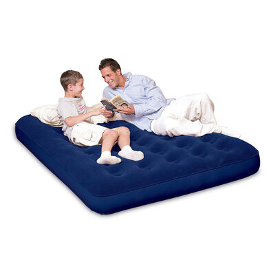 Colchón Inflable Camping Bestway 67002 / 2 Plazas