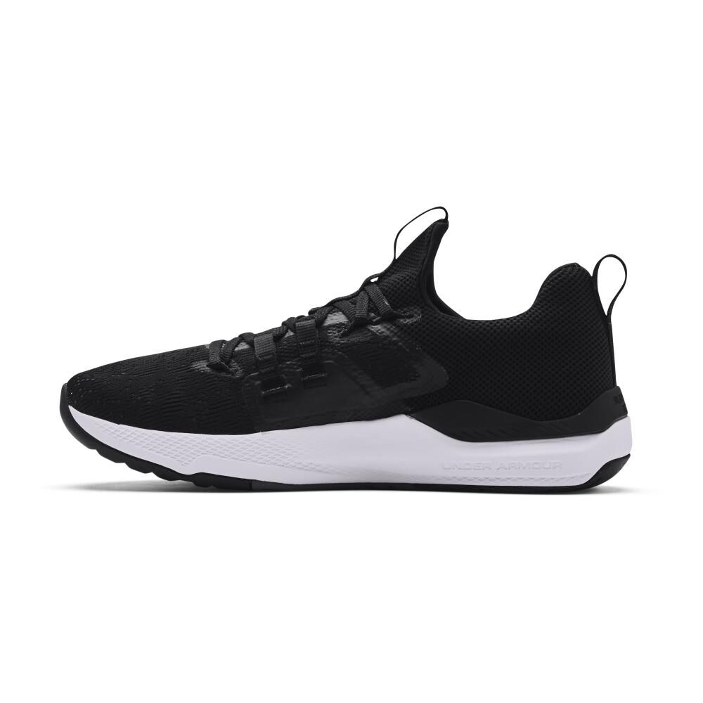 Zapatilla Running Hombre Under Armour Ua Project Rock image number 1.0