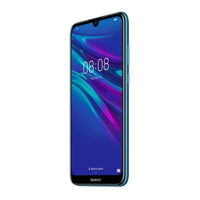 Smartphone Huawei Y6 2019 32 Gb / Claro