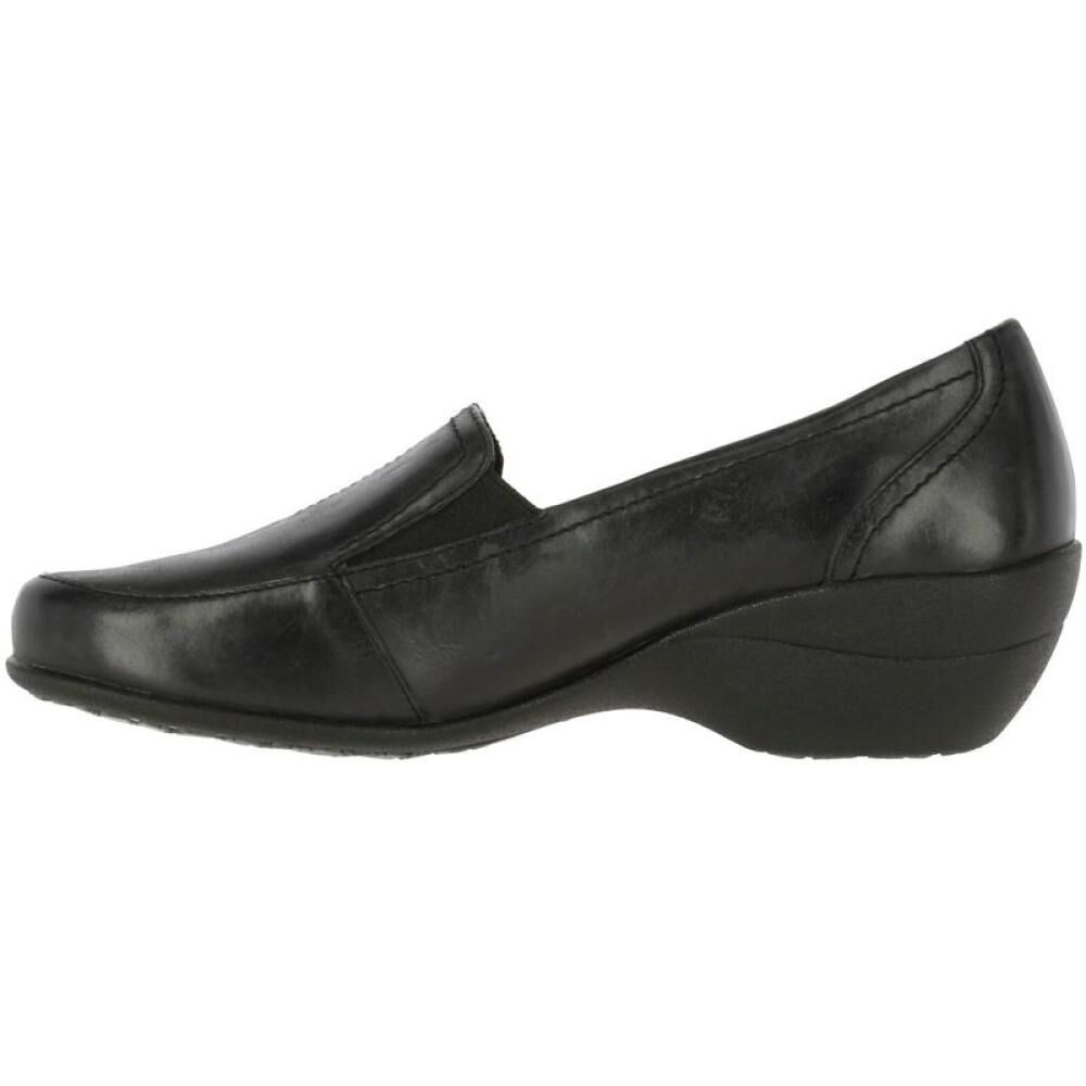 Zapato De Vestir Mujer Hush Puppies Kana Slip On Hp-111 image number 1.0