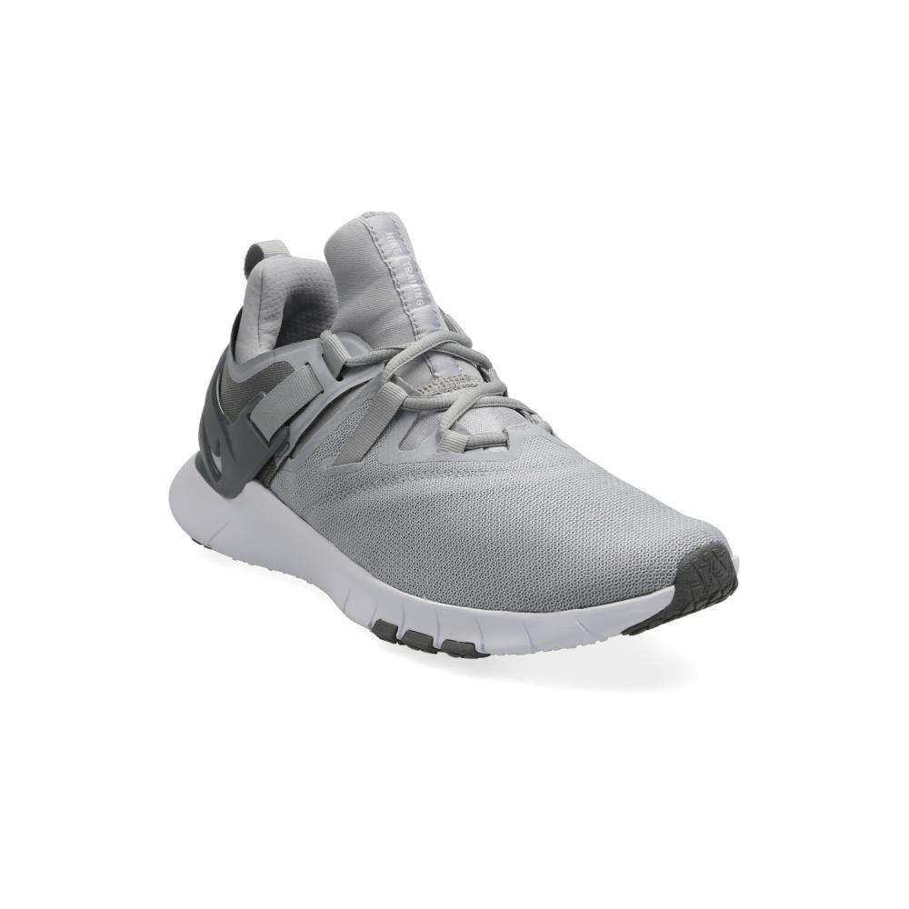 Zapatilla Running Unisex Nike Flexmethod Tr image number 0.0