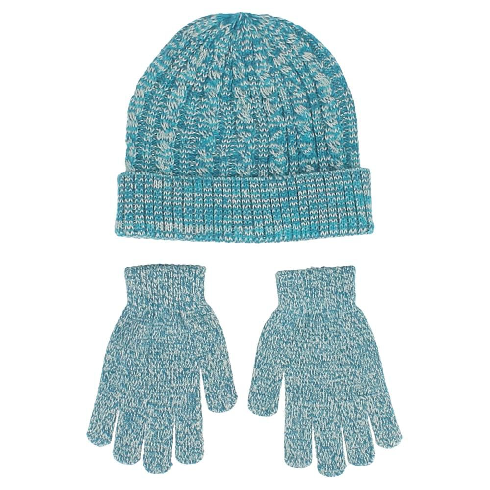 Gorro Topsis 11I9-3Ggpack image number 0.0