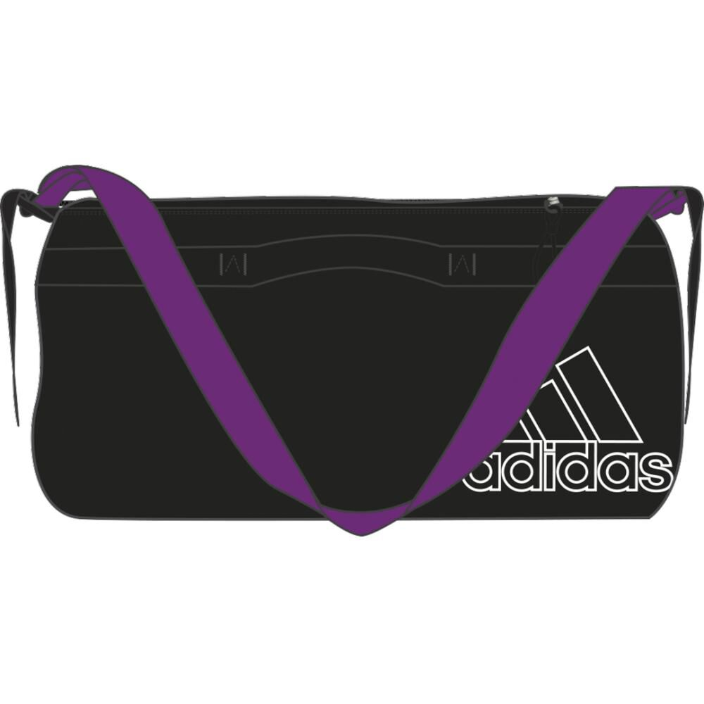 Bolso Mujer Adidas Standards Duffel / 32.5 Litros image number 1.0